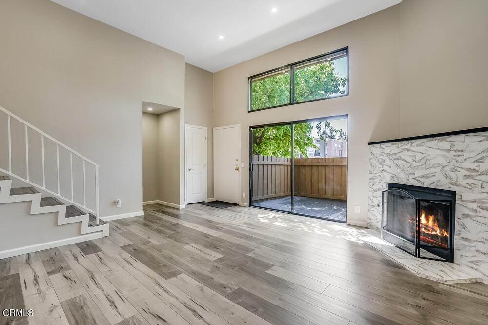 11. townhouses for Sale at 15021 Sherman Way #C 15021 Sherman Way Van Nuys, California 91405 United States