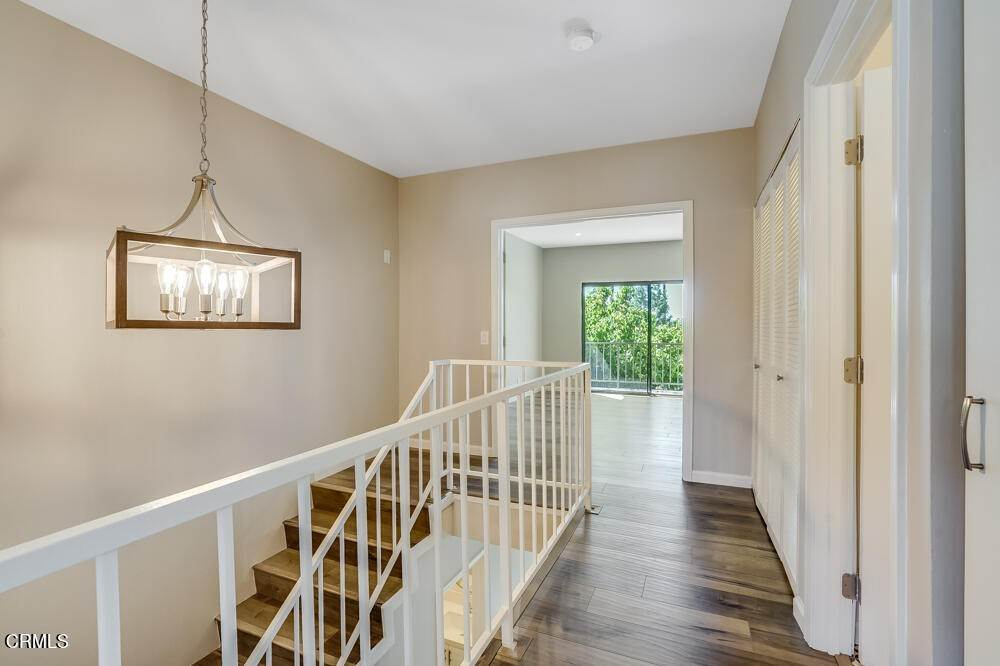 24. townhouses for Sale at 15021 Sherman Way #C 15021 Sherman Way Van Nuys, California 91405 United States