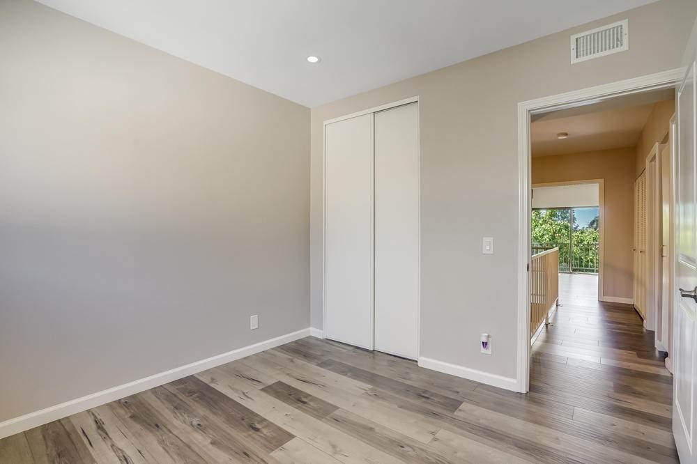 35. townhouses for Sale at 15021 Sherman Way #C 15021 Sherman Way Van Nuys, California 91405 United States