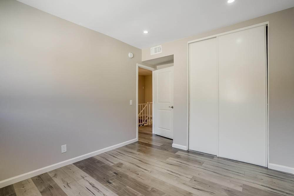 36. townhouses for Sale at 15021 Sherman Way #C 15021 Sherman Way Van Nuys, California 91405 United States