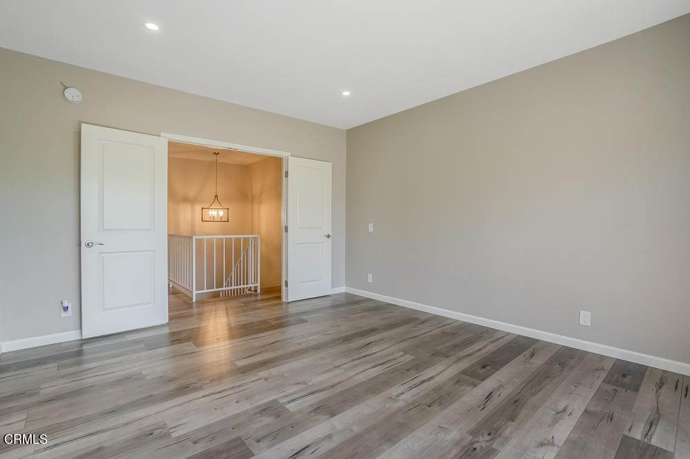 27. townhouses for Sale at 15021 Sherman Way #C 15021 Sherman Way Van Nuys, California 91405 United States