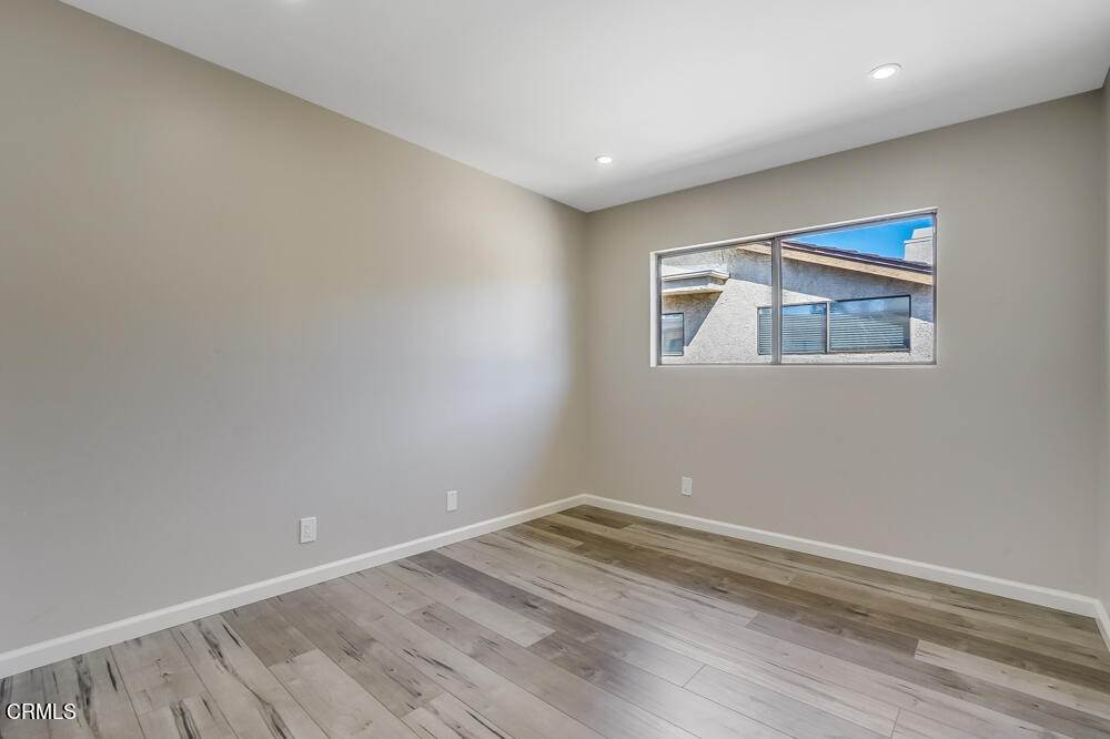 37. townhouses for Sale at 15021 Sherman Way #C 15021 Sherman Way Van Nuys, California 91405 United States