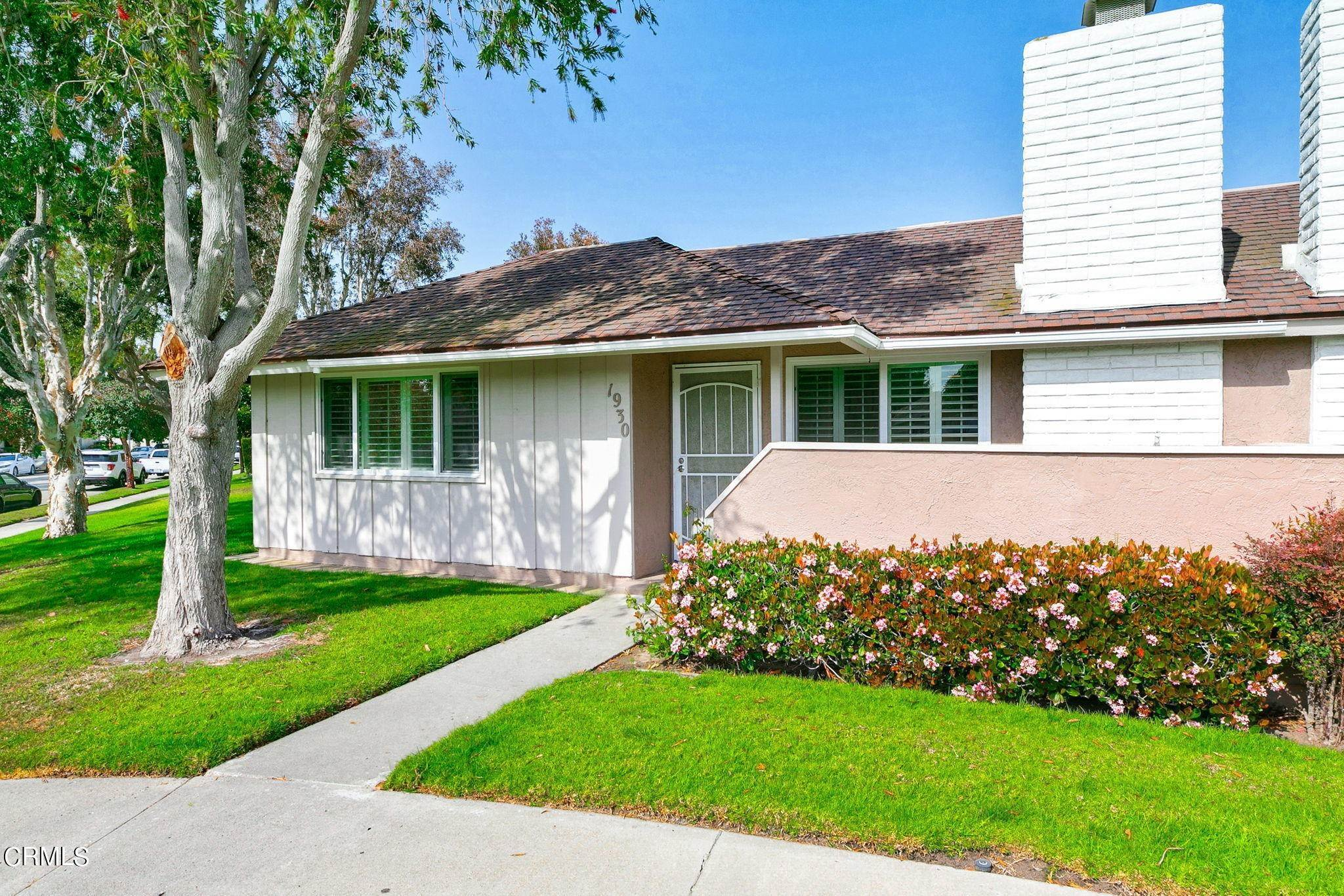 2. townhouses for Sale at 1930 Fisher Drive Oxnard, California 93035 United States