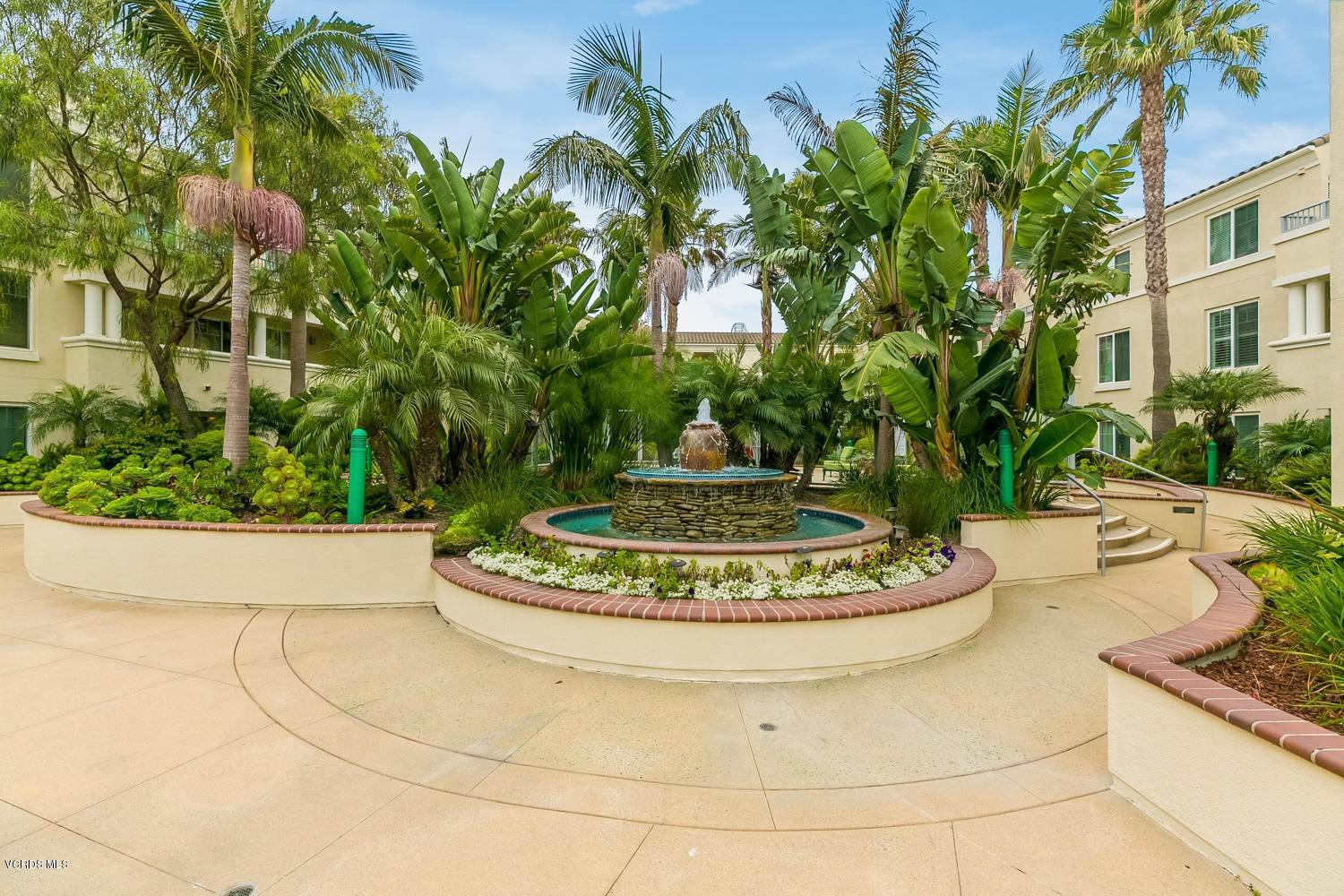 Condominiums for Sale at 4366 Tradewinds Drive Oxnard, California 93035 United States