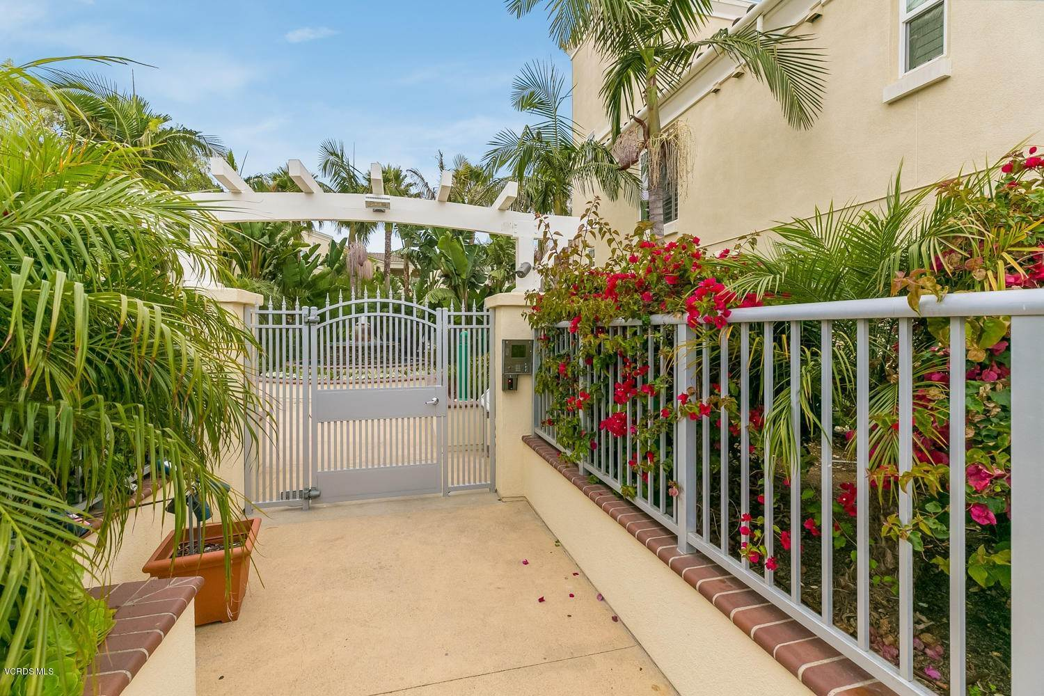 2. Condominiums for Sale at 4366 Tradewinds Drive Oxnard, California 93035 United States