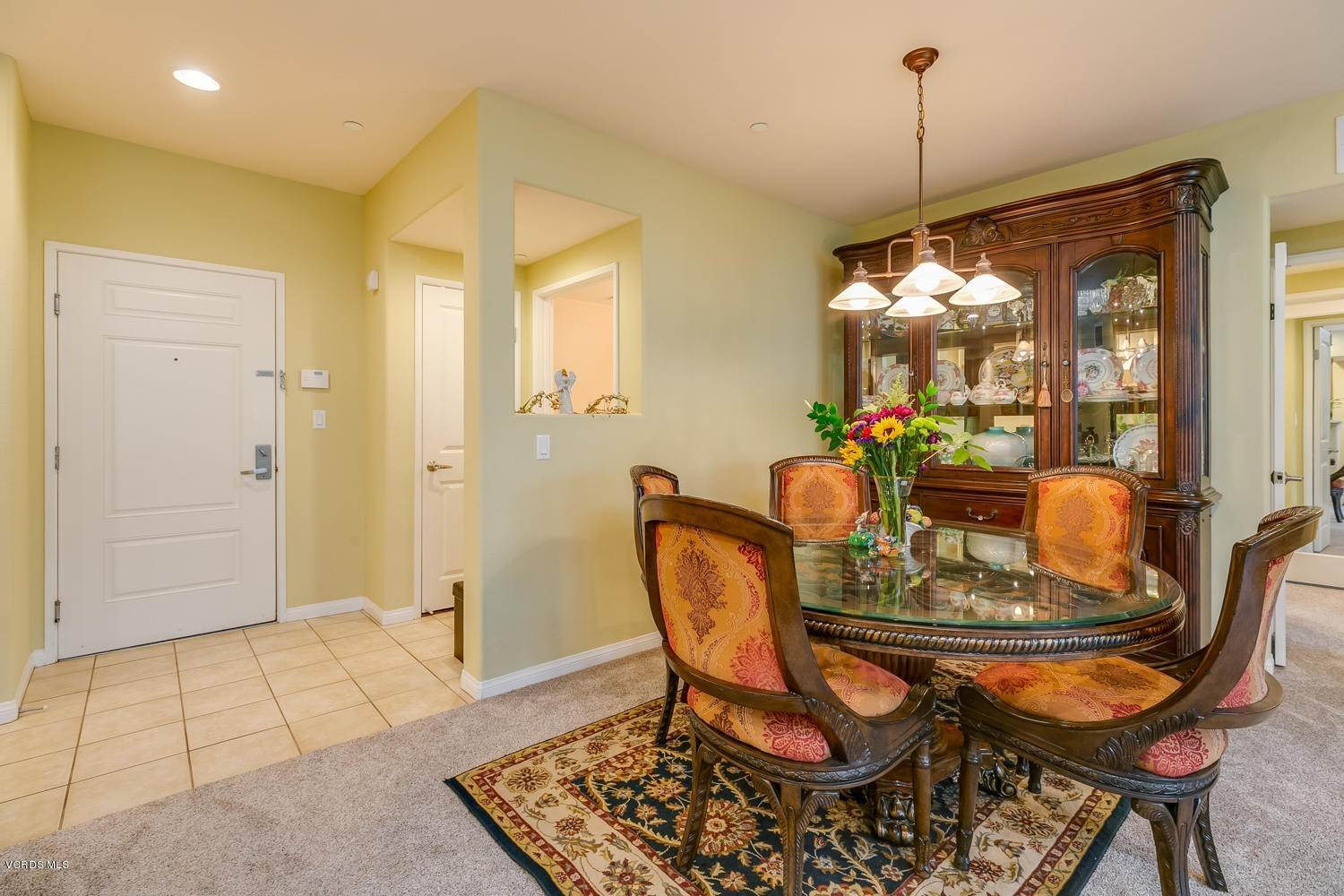 5. Condominiums for Sale at 4366 Tradewinds Drive Oxnard, California 93035 United States