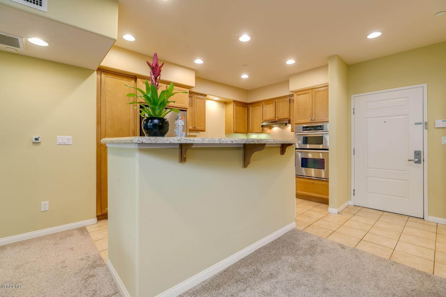 10. Condominiums for Sale at 4366 Tradewinds Drive Oxnard, California 93035 United States