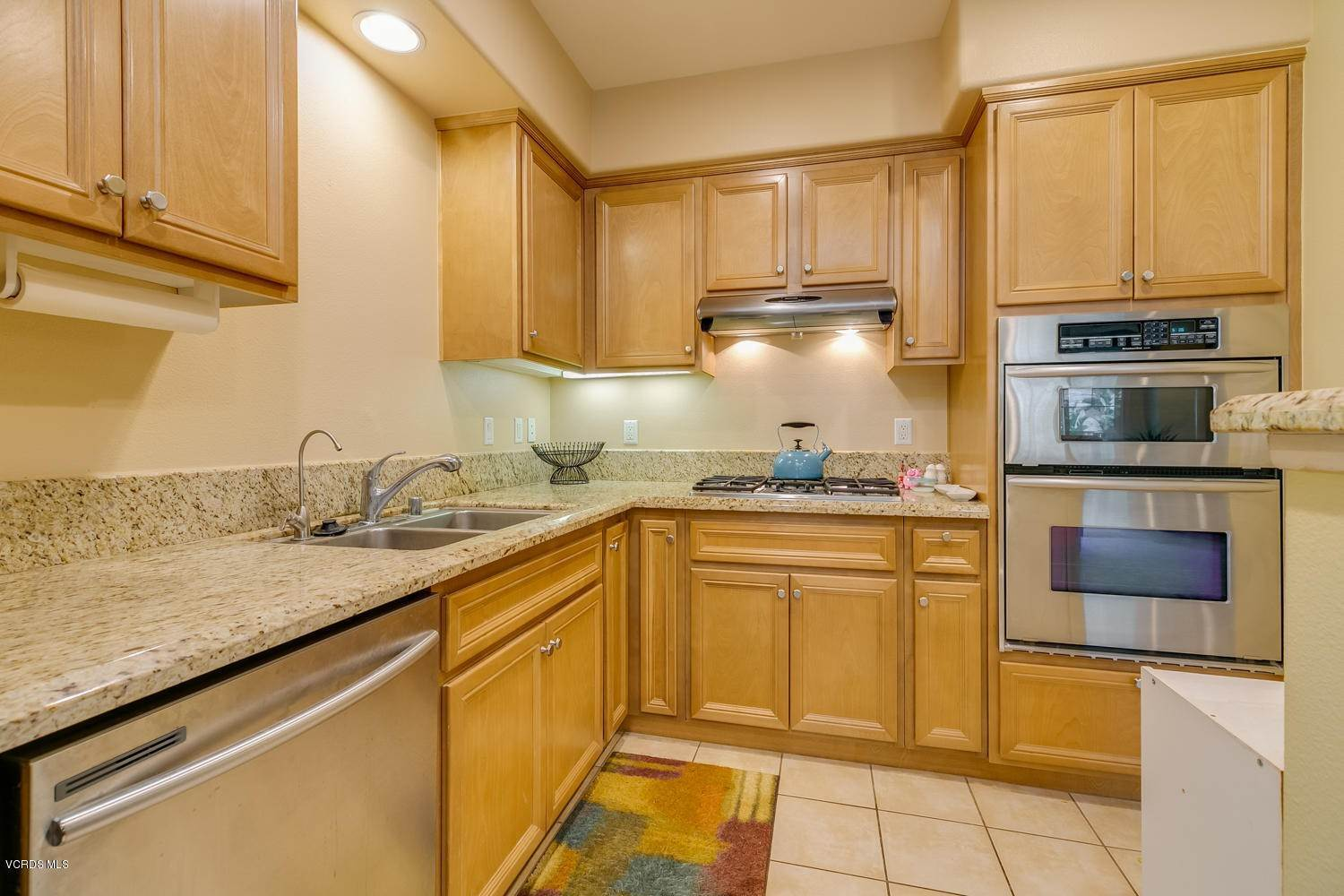 12. Condominiums for Sale at 4366 Tradewinds Drive Oxnard, California 93035 United States