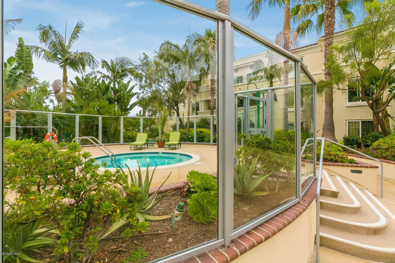 24. Condominiums for Sale at 4366 Tradewinds Drive Oxnard, California 93035 United States