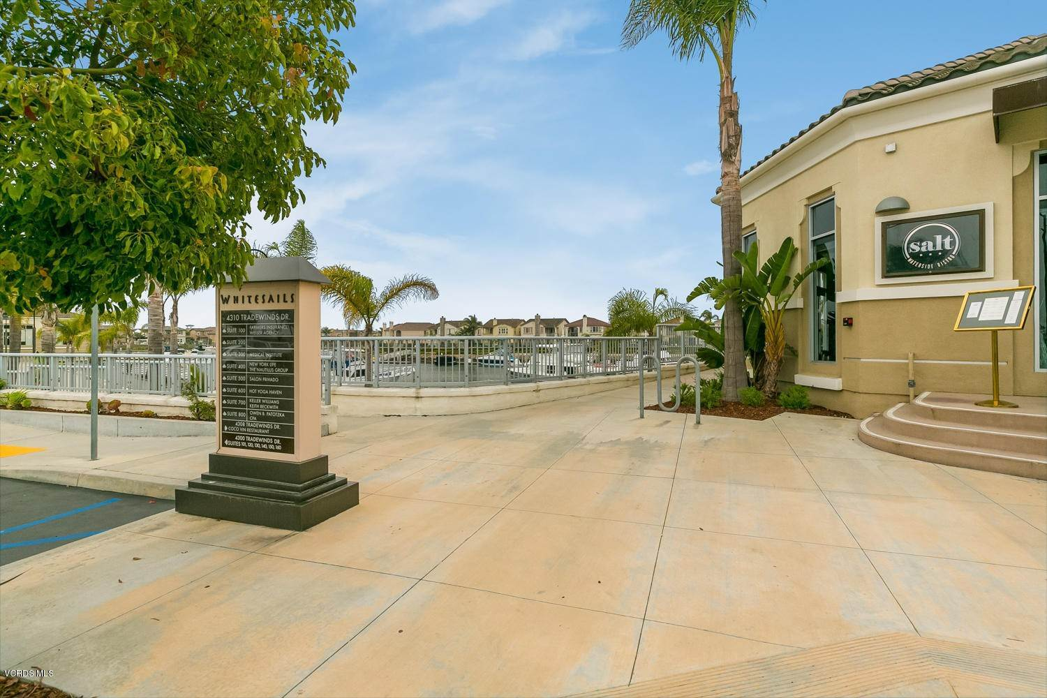 29. Condominiums for Sale at 4366 Tradewinds Drive Oxnard, California 93035 United States