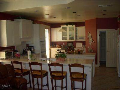 20. Single Family Homes for Sale at 38 Carnoustie Way Coto De Caza, California 92679 United States