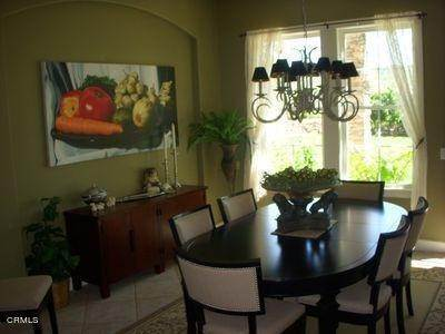 21. Single Family Homes for Sale at 38 Carnoustie Way Coto De Caza, California 92679 United States