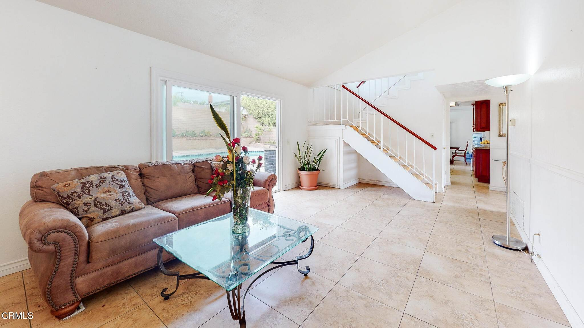 10. Single Family Homes for Sale at 1039 Alondra Circle La Verne, California 91750 United States