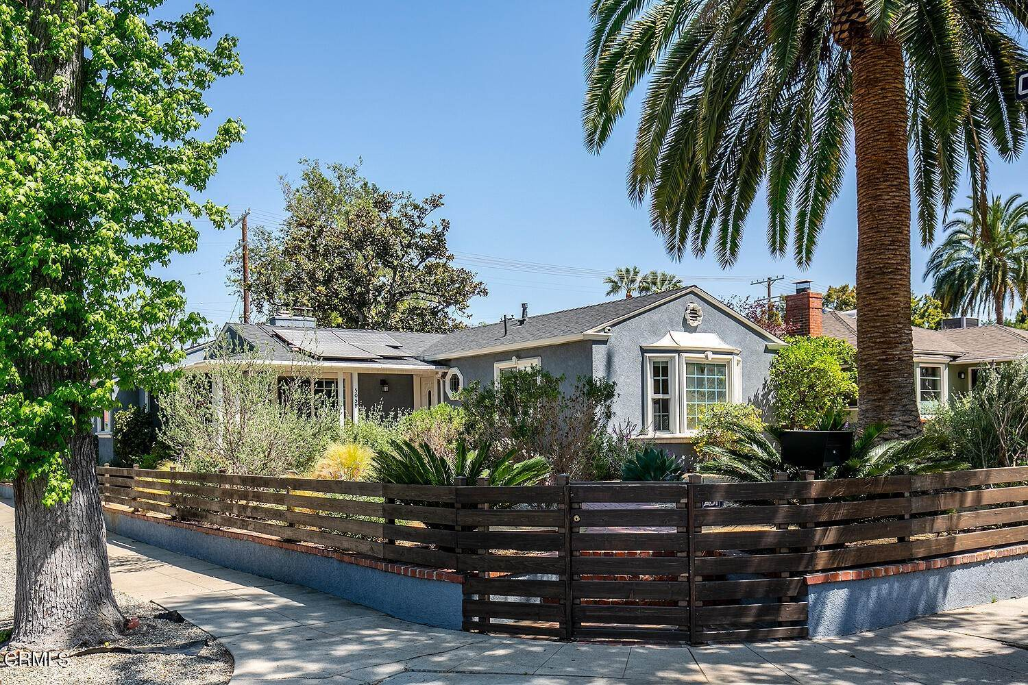 Single Family Homes for Sale at 5058 Willowcrest Avenue North Hollywood, California 91601 United States