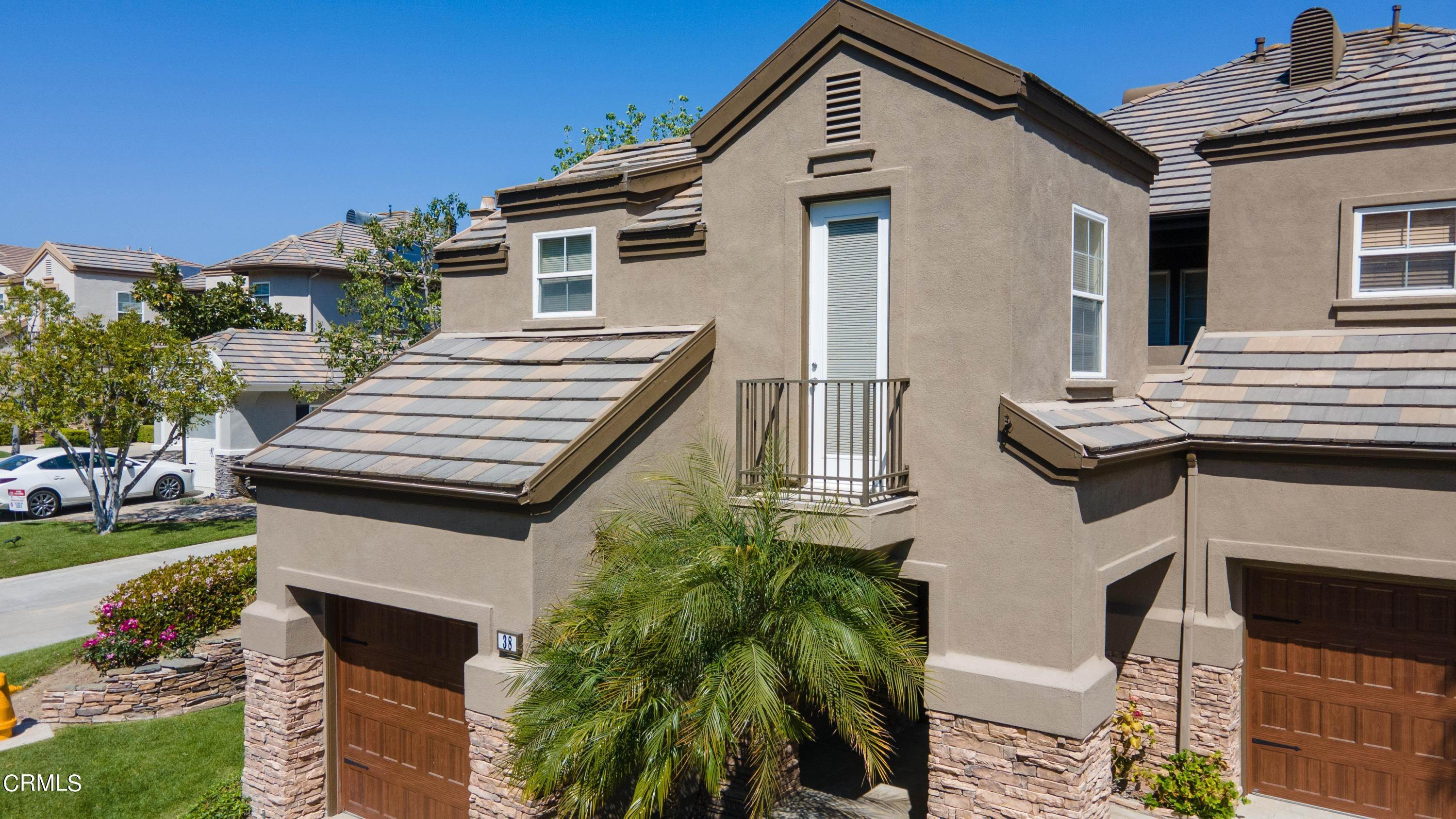 4. Single Family Homes for Sale at 38 Carnoustie Way Coto De Caza, California 92679 United States