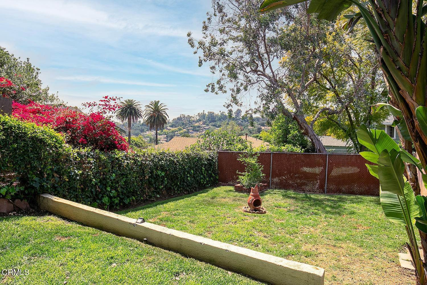 22. Single Family Homes for Sale at 1032 Glen Arbor Avenue Los Angeles, California 90041 United States