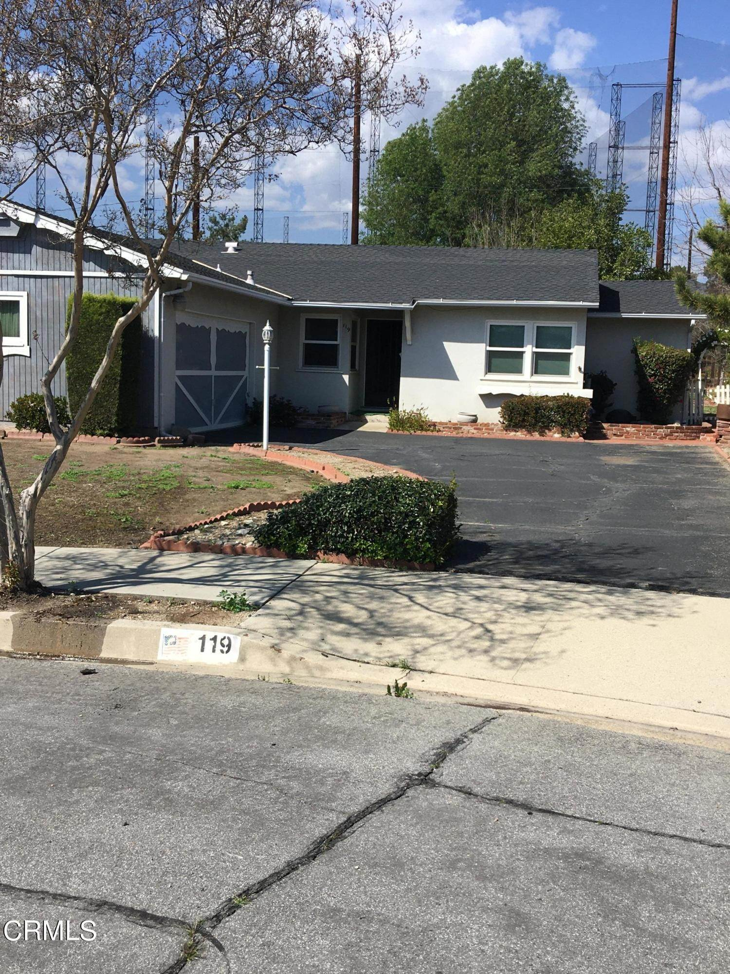 2. Single Family Homes for Sale at 119 West Gaillard Street Glendora, California 91740 United States