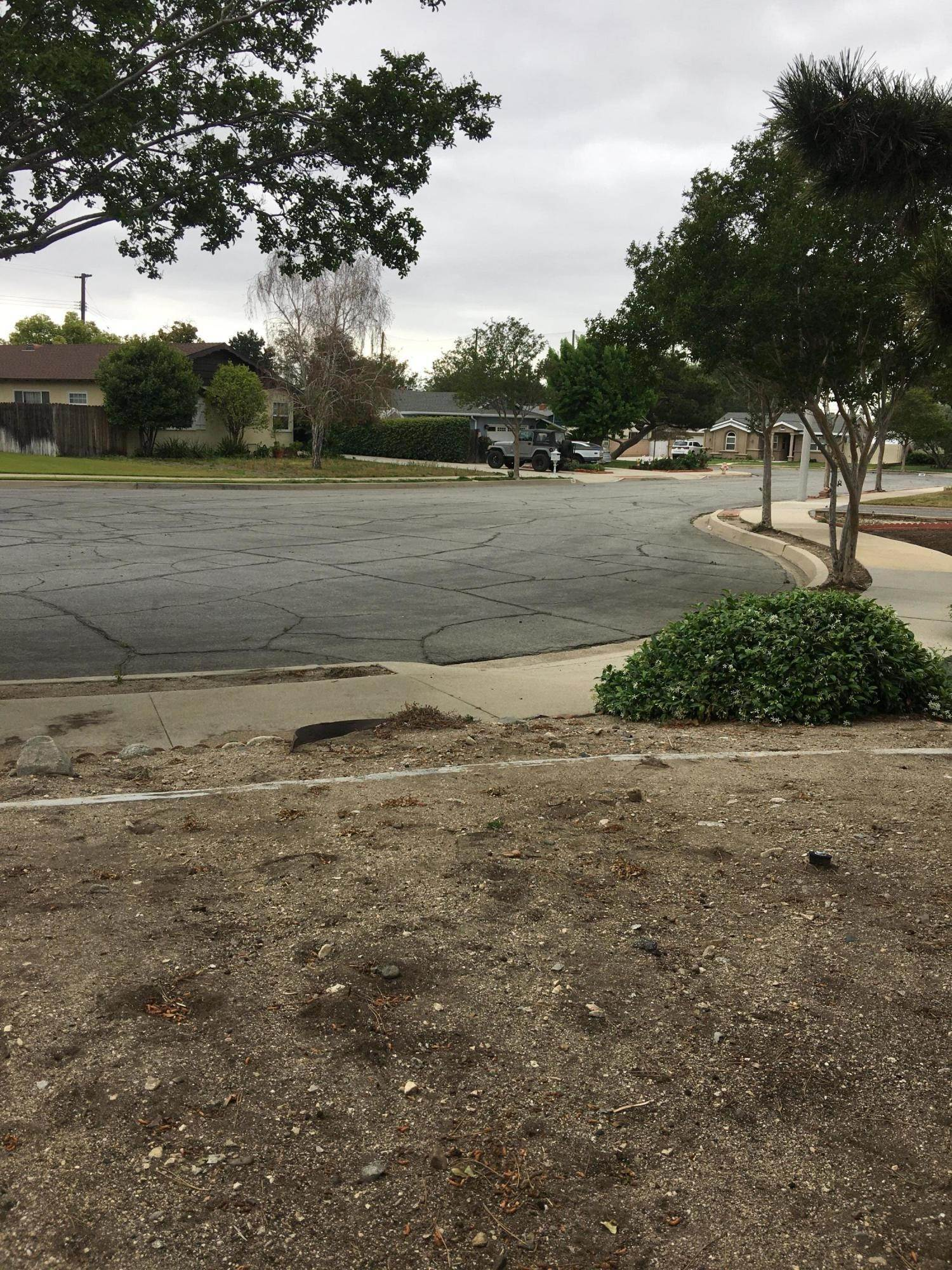 31. Single Family Homes for Sale at 119 West Gaillard Street Glendora, California 91740 United States