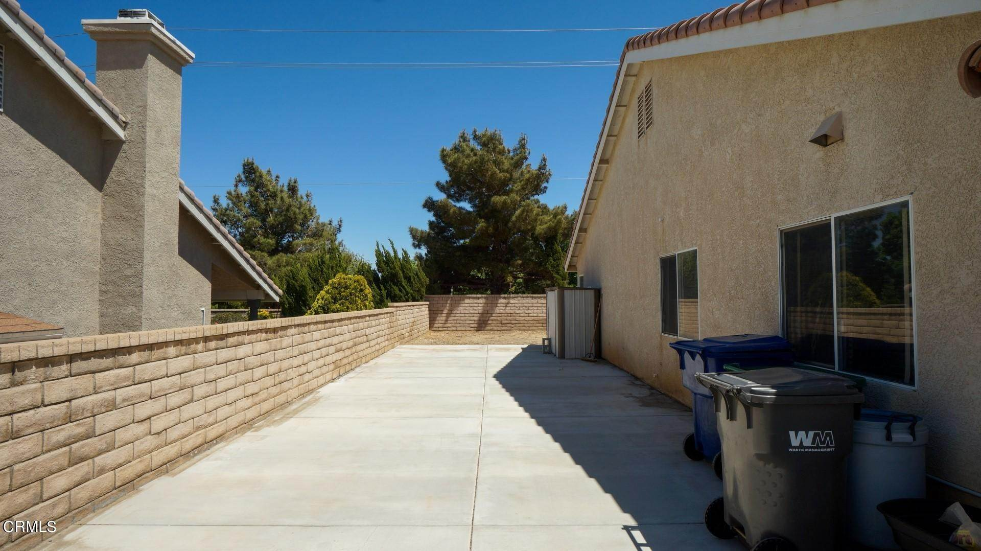 22. Single Family Homes for Sale at 42234 Camden Way Lancaster, California 93536 United States