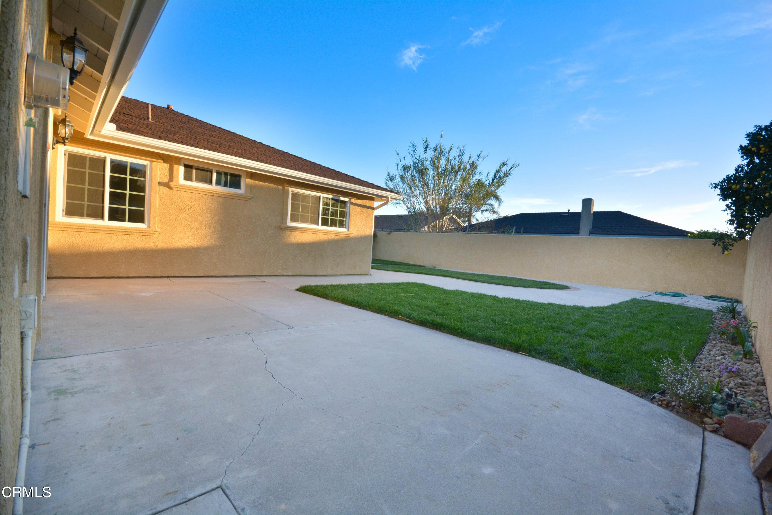 21. Single Family Homes for Sale at 4830 Webster Drive Oxnard, California 93033 United States