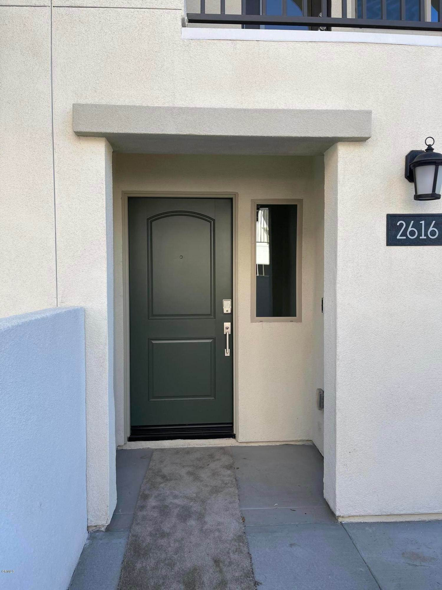 3. townhouses at 2616 Paisly Court Arcadia, California 91007 United States