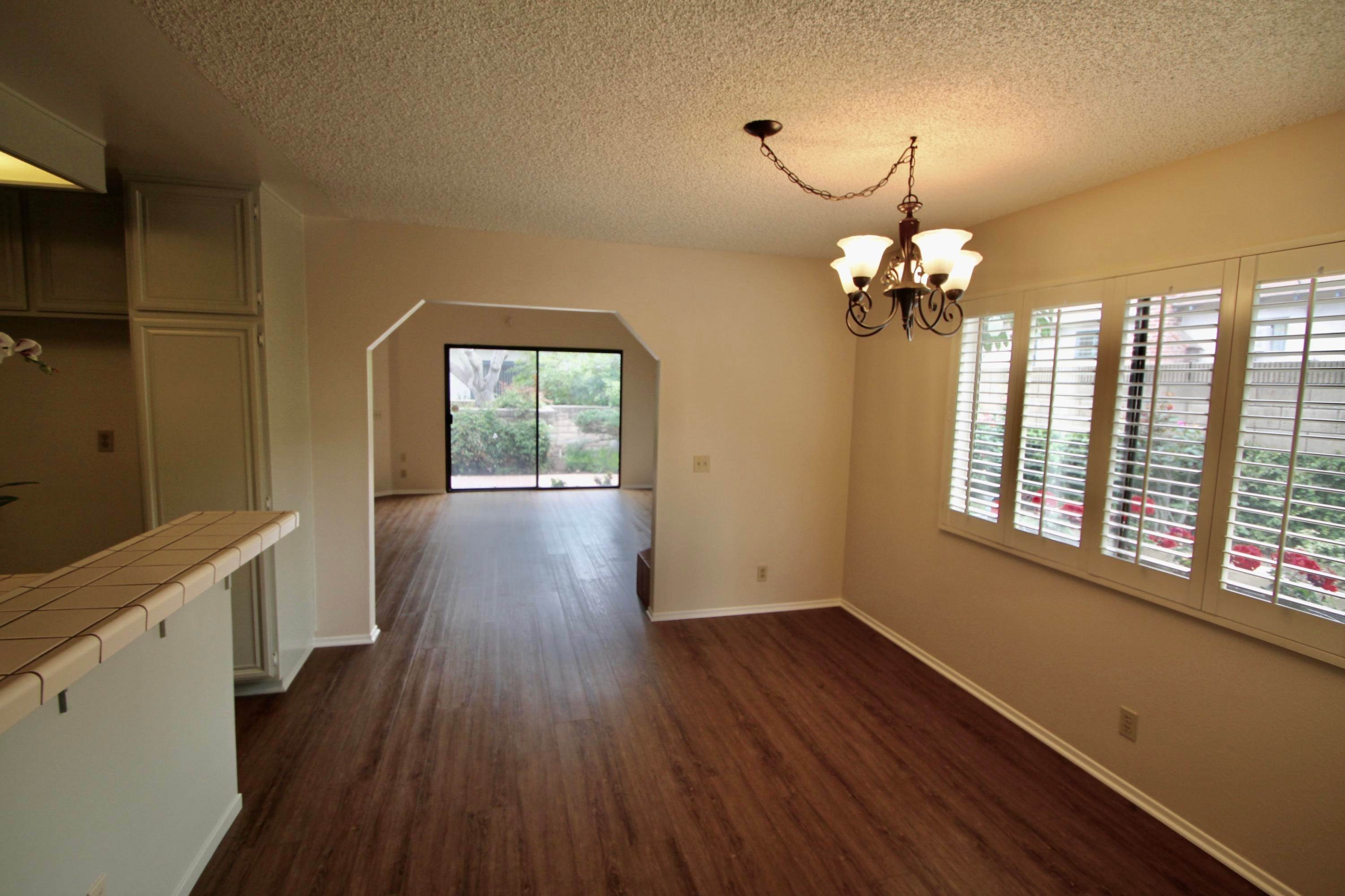 6. townhouses for Sale at 851 Swiss Trails Road RD #RD 851 Swiss Trails Road Road Duarte, California 91010 United States