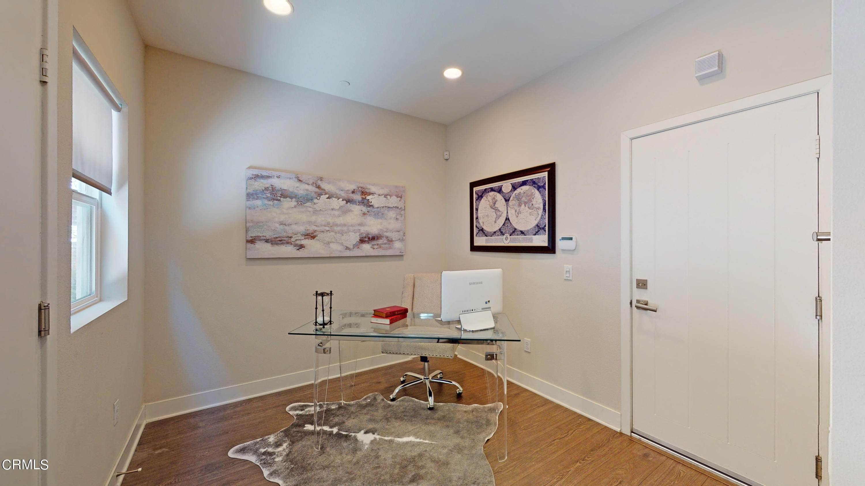 6. townhouses for Sale at 2753 Waverly Drive 302 #302 2753 Waverly Drive 302 Los Angeles, California 90039 United States