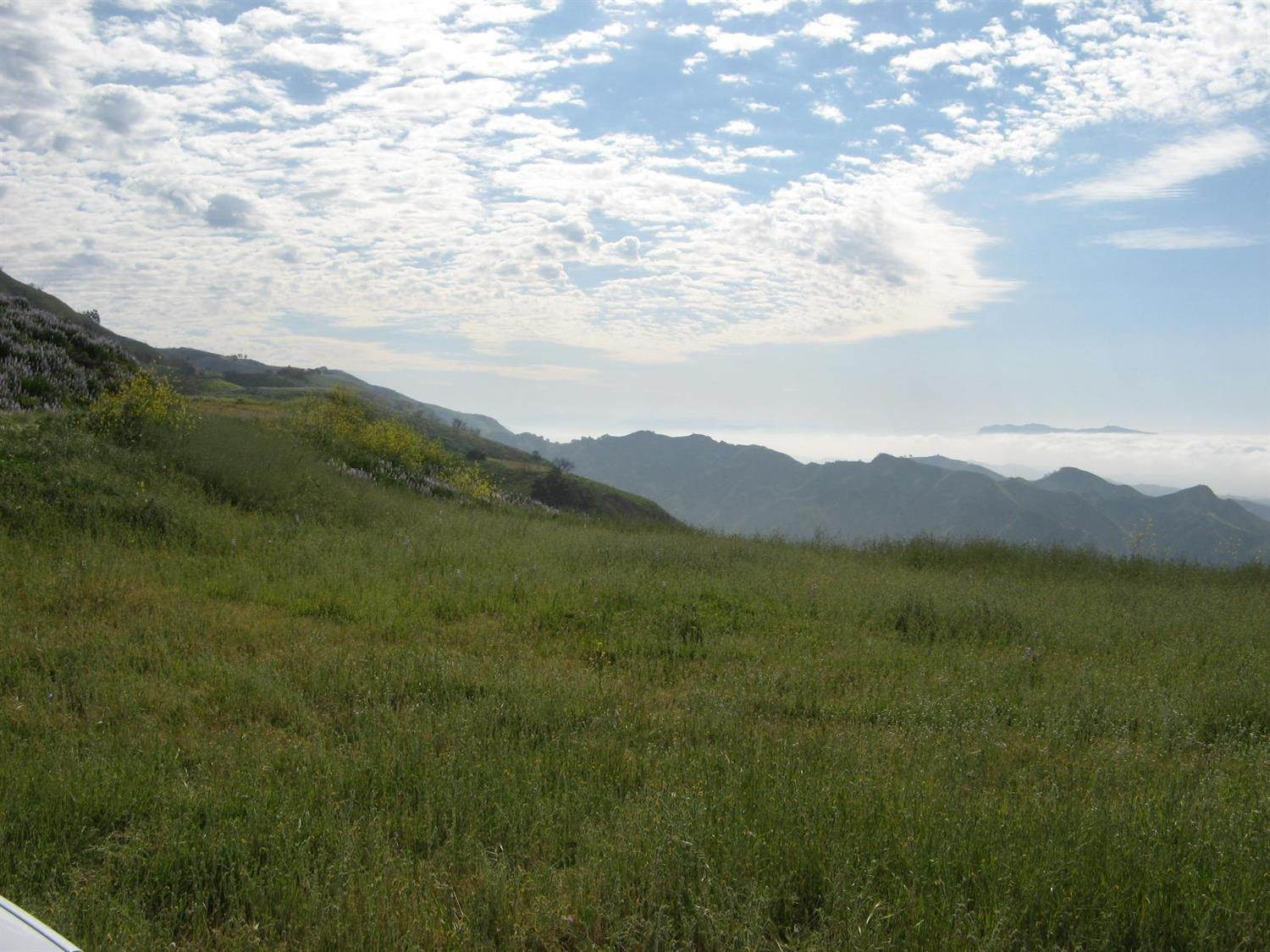 Lots / Acreage for Sale at Sulphur Mountain Road Ojai, California 93023 United States