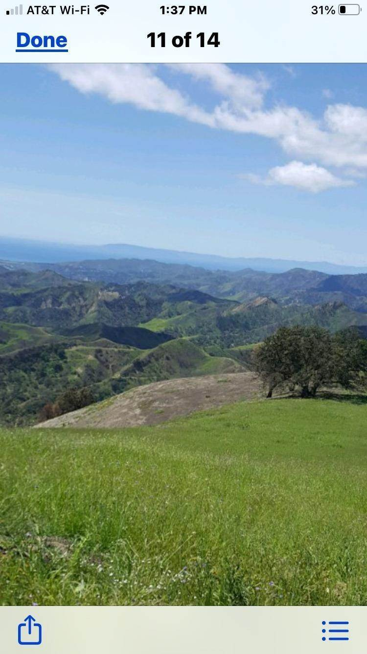 10. Lots / Acreage for Sale at Sulphur Mountain Road Ojai, California 93023 United States