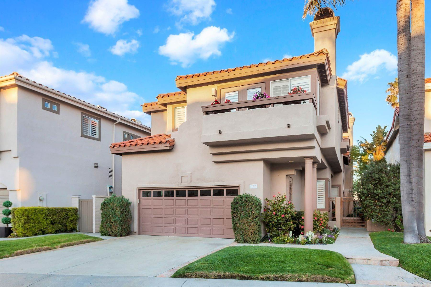 Single Family Homes por un Venta en 31562 Sea Shadows Way, Laguna Niguel, CA 92677 31562 Sea Shadows Way Laguna Niguel, California 92677 Estados Unidos