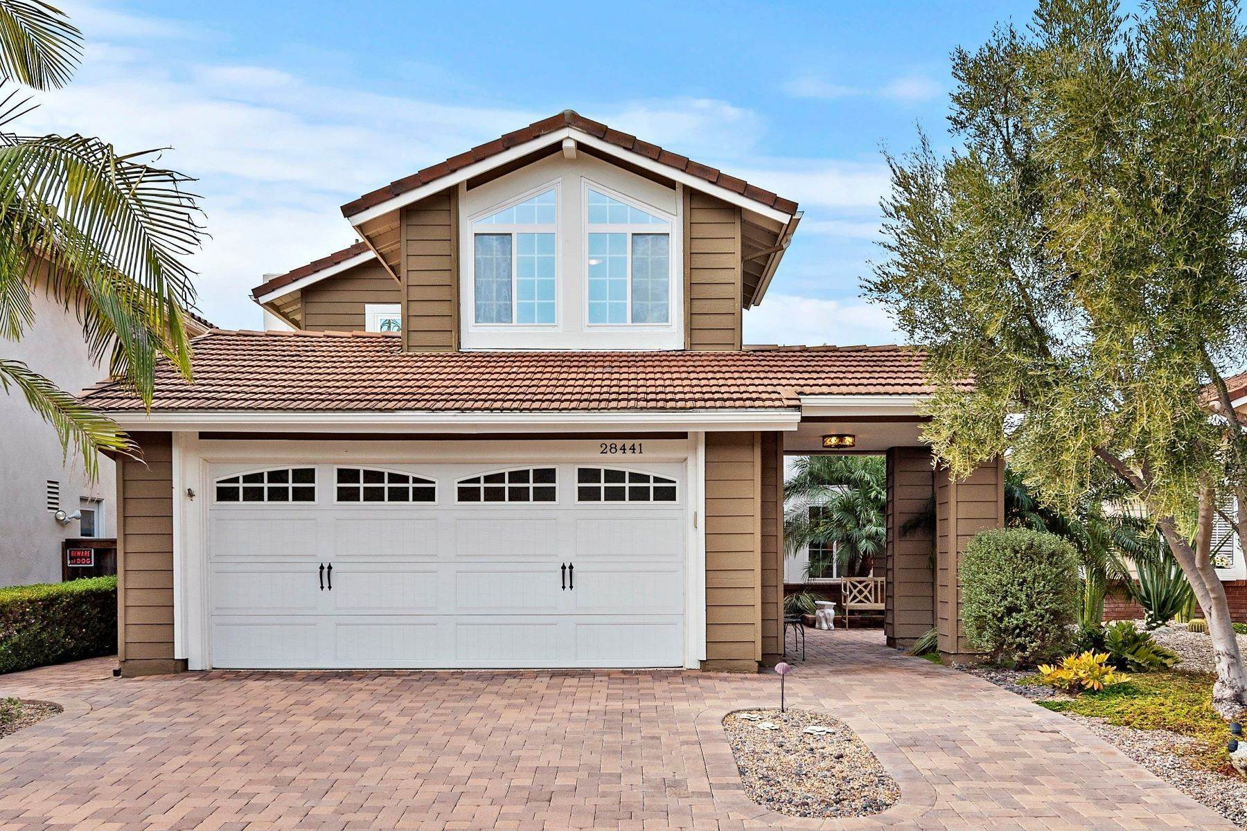 Single Family Homes por un Venta en 28441 Rancho De Linda, Laguna Niguel, CA 92677 28441 Rancho De Linda Laguna Niguel, California 92677 Estados Unidos