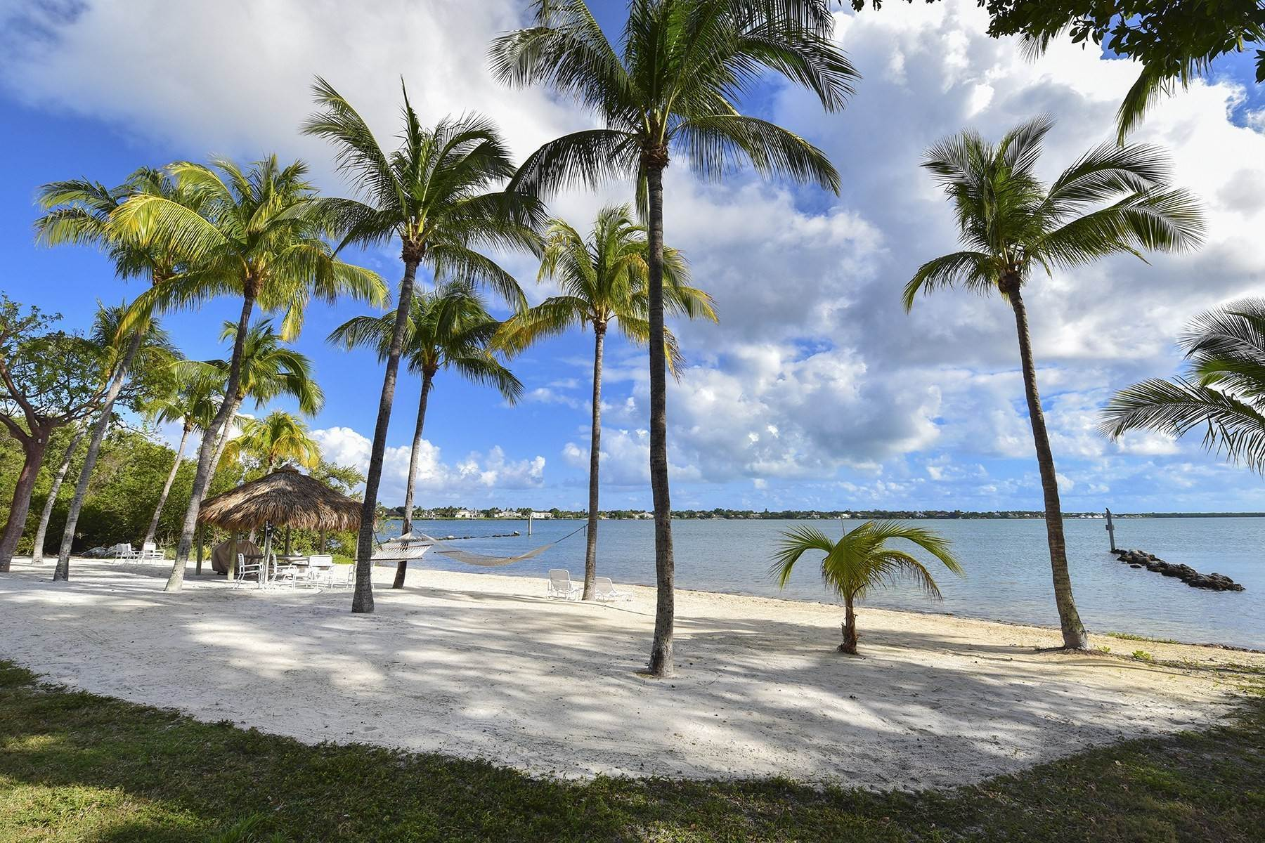 Property for Sale at 10 Cannon Point, Key Largo, FL 10 Cannon Point Key Largo, Florida 33037 United States