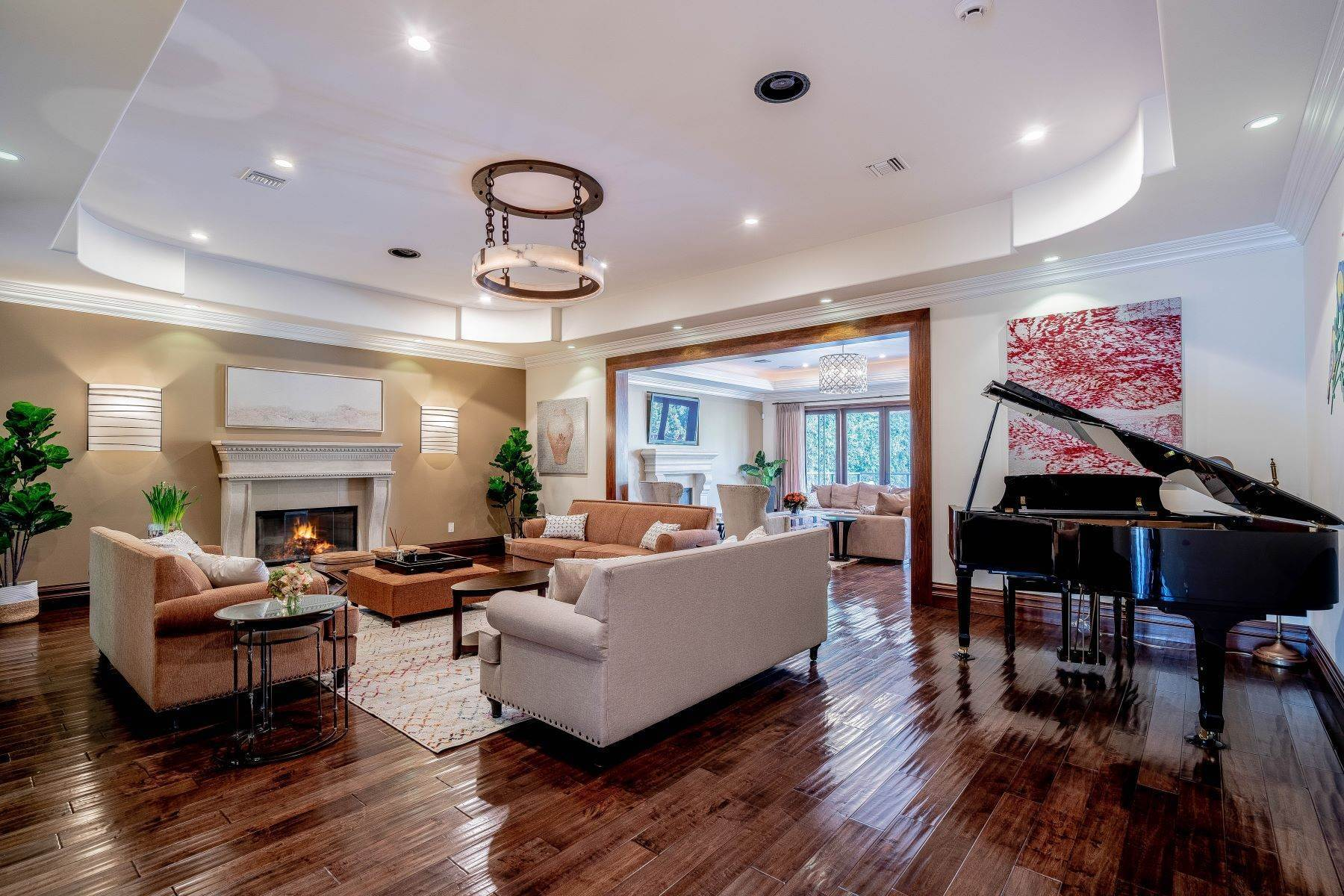 Single Family Homes for Sale at 249 South Westgate Avenue Los Angeles, California 90049 United States